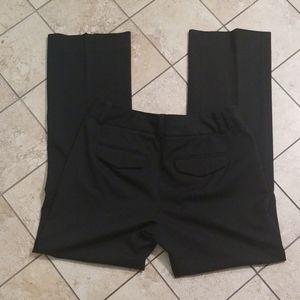 White House Black Market Legacy Pants Size 2R